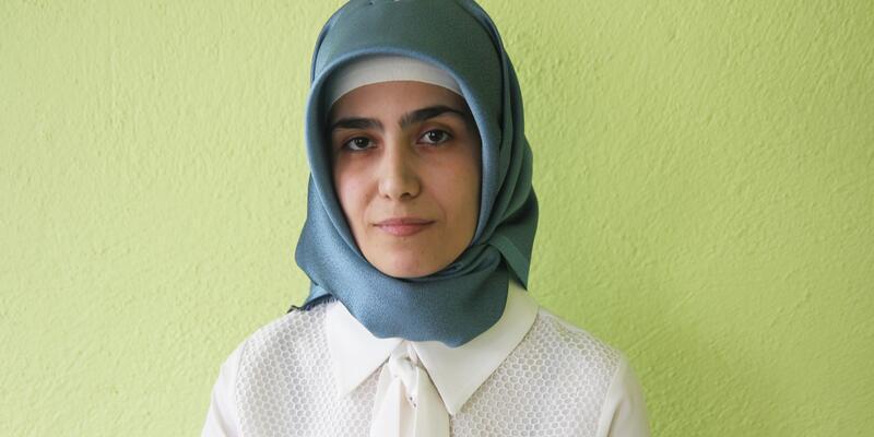 FETÖ'den açığa alınan polise çocuğunu kaçırmaktan 3 ay hapis istemi