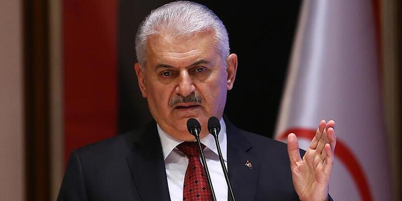 Başbakan Yıldırım: Tarım Bakanı'nın sözleri yanlış anlaşıldı