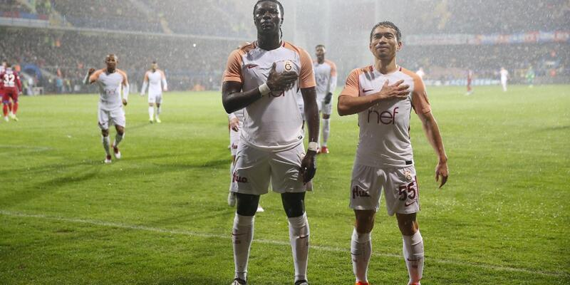 Karabükspor Galatasaray canlı yayın