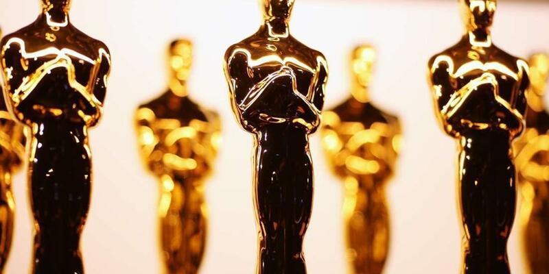 Oscar adayları kimler? 93. Oscar Ödülleri adayları belli oldu
