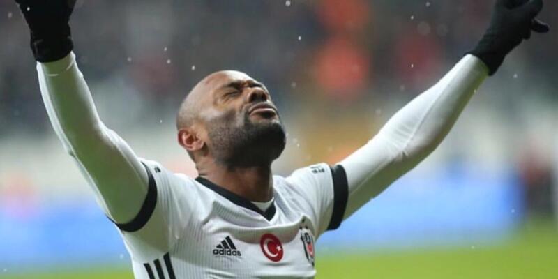 Bursaspor Vagner Love'u açıklamaya hazırlanıyor