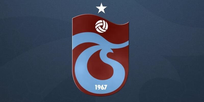 Trabzonspor'da bin 500 kişi kulüp üyeliğinden çıkarıldı