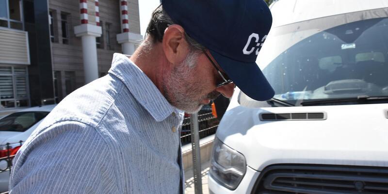 Murat Başoğlu davasında beraat kararı (2)- Yeniden
