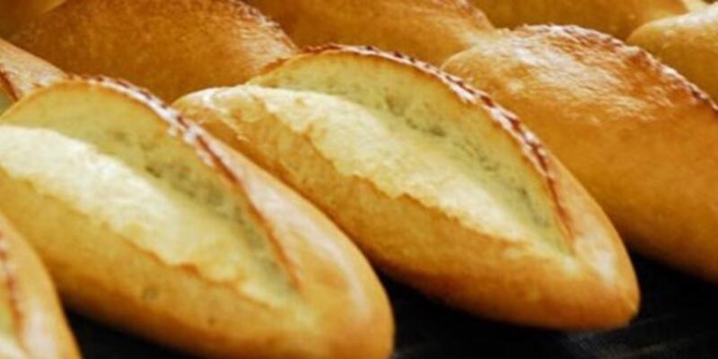 Esnaf Odaları Birliği'nden ekmek zammı açıklaması