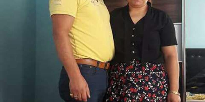 Eski eşini pompalı tüfekle vurup öldürdü
