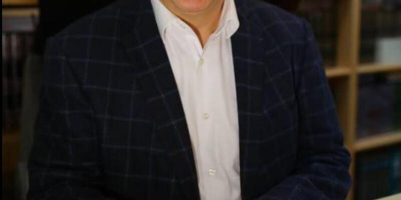 Prof.Dr. Okuyan: Kuran'a aykırı söylemleri asla kaynak alamayız