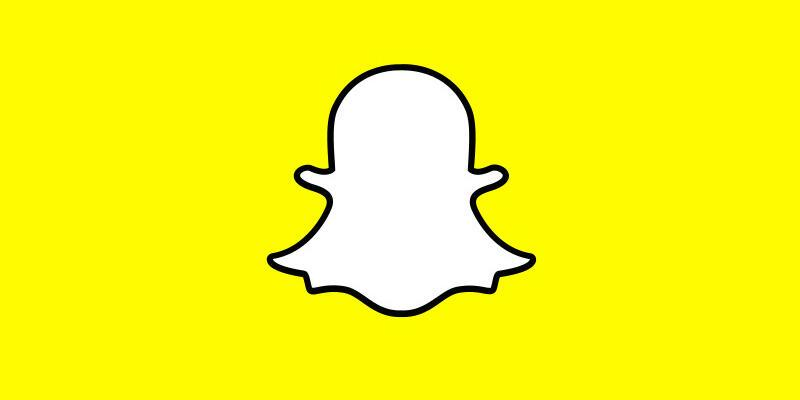 Snapchat hesap silme nasıl yapılır? (Snapchat hesap kapatma linki)