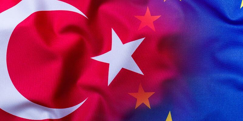 Türkiye-AB trafiği hız kazanacak