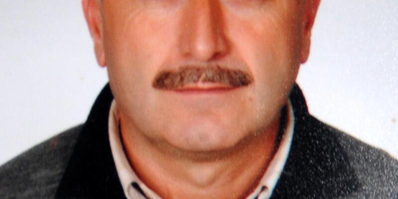 Yeniden yargılanan muhtar cinayeti sanığına 15 yıl hapis