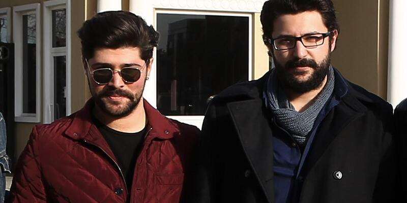 İstanbul Aydın Üniversitesi öğrencilerinin filmi 'Water-Su', Cannes Film Festivali'nde gösterilecek