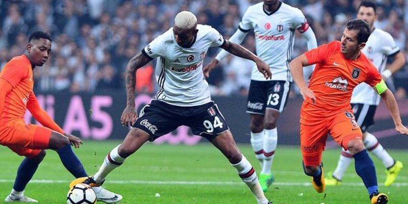 Beşiktaş'ın en zor maçı