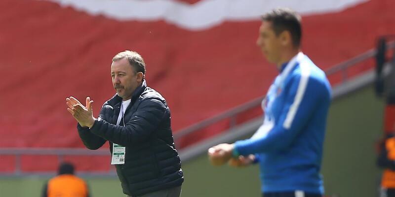 Konyaspor 2-0 Kayserispor / Maç Özeti