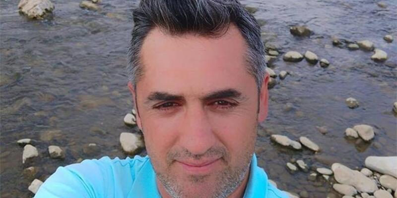 AK Partili Orhan Mercan'ı kadın kılığındaki PKK'lı katletmiş - Son ...