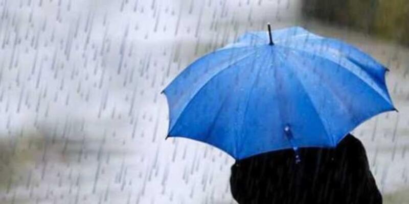 İstanbul hava durumu beş günlük | Meteoroloji hava durumu verileri
