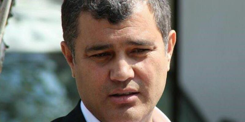 CHP'li Üstündağ, kangren haline gelen hükümet konağını sordu
