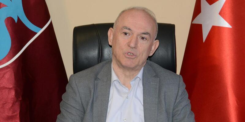 Trabzonspor'da olağanüstü genel kurul için kritik gün yarın
