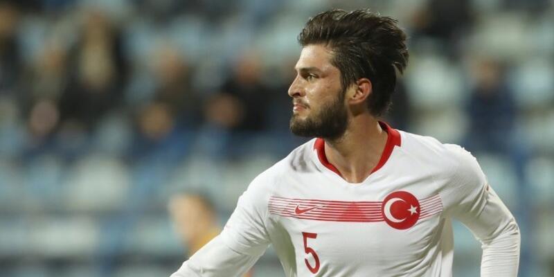 Okay Yokuşlu Galatasaray maçını kaçırabilir