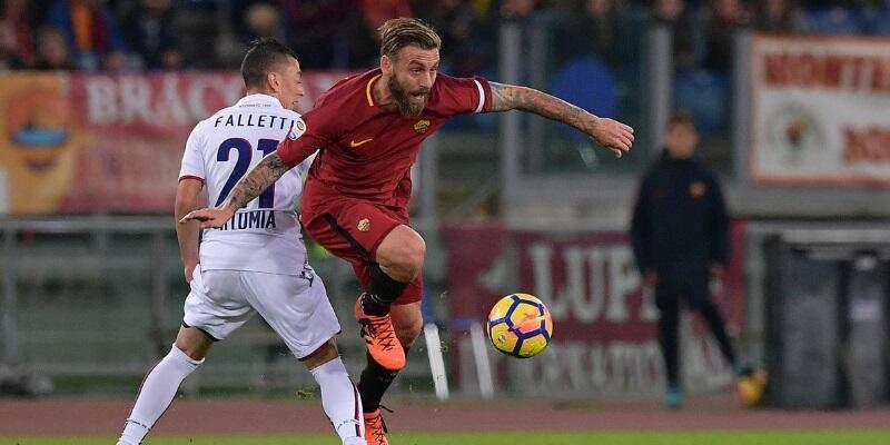 Canlı: Bologna-Roma maçı izle | Serie A maçları hangi kanalda, ne zaman?