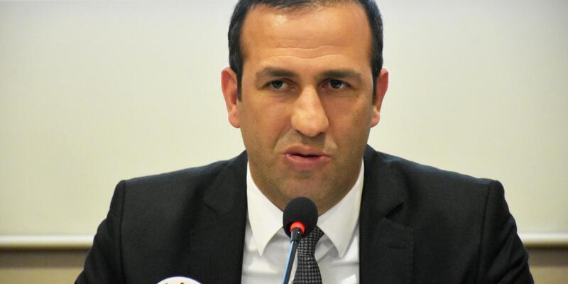 Evkur Yeni Malatyaspor, bilet gelirini Mehmetçik Vakfı'na bağışlayacak