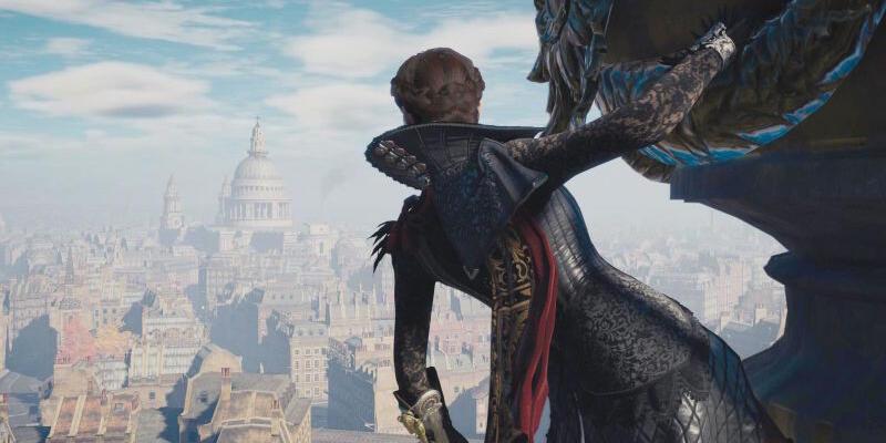 Xbox Live Gold Nisan oyunlarında büyük sürpriz