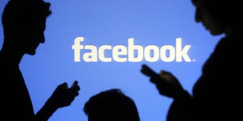 Facebook'a veri ihlali soruşturması
