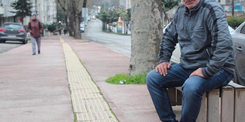 18 yıldır kayıp Sinem'in babası: Umudun bittiği an hayat biter