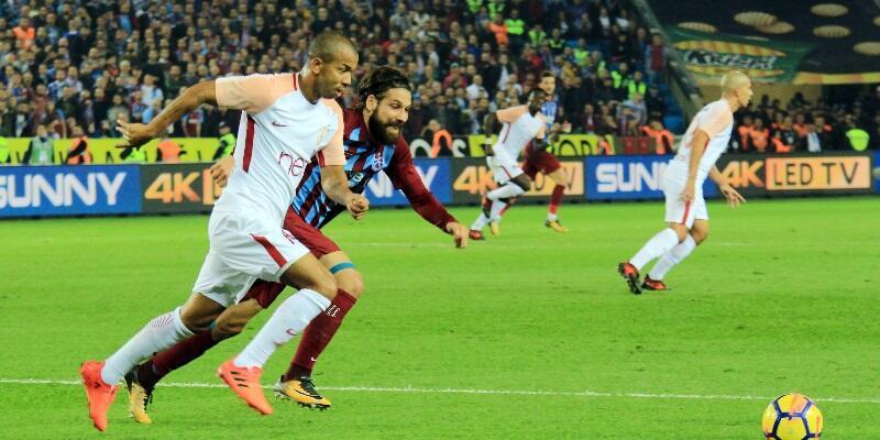 Canlı: Galatasaray-Trabzonspor maçı izle | beIN Connect canlı yayın