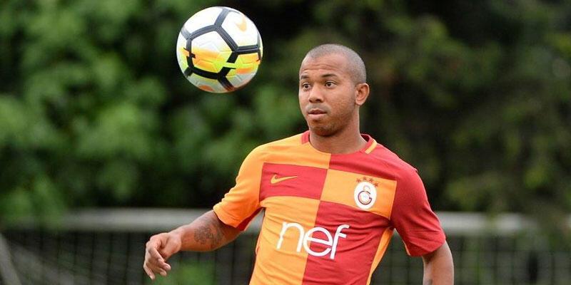 Mariano Galatasaray'dan ayrılabilir