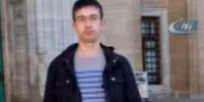 Karaman'da inanılmaz olay: Dürüm yerken öldü