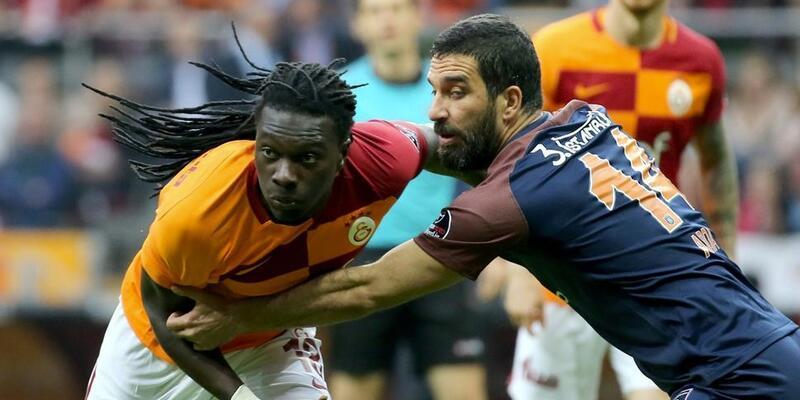 Süper Lig puan durumu 30 Nisan