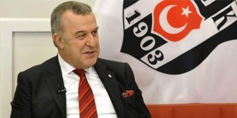 Ahmet Ürkmezgil: Beşte beş yapıp şampiyon olacağız
