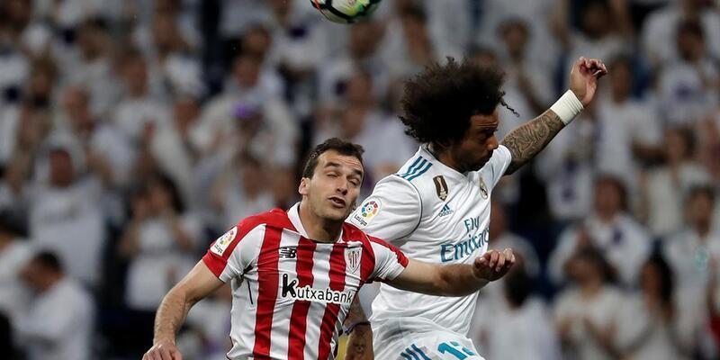 21. yüzyılın evinde en kötü Real Madrid'i