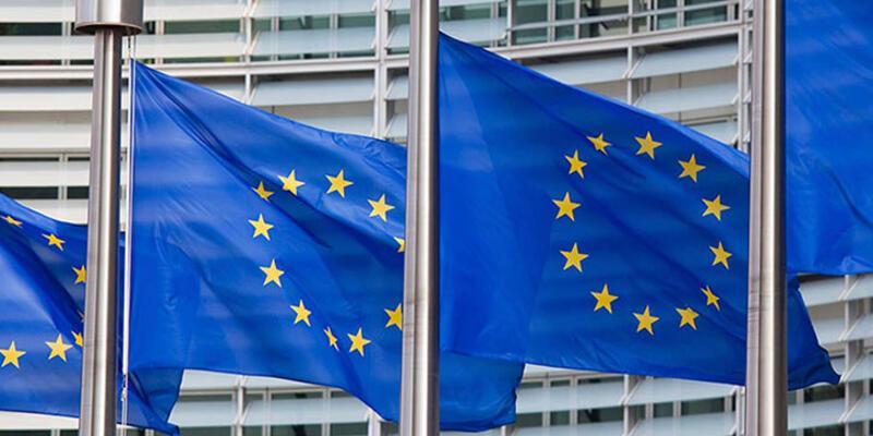 Avrupa Birliği'nden kritik projelere onay çıktı