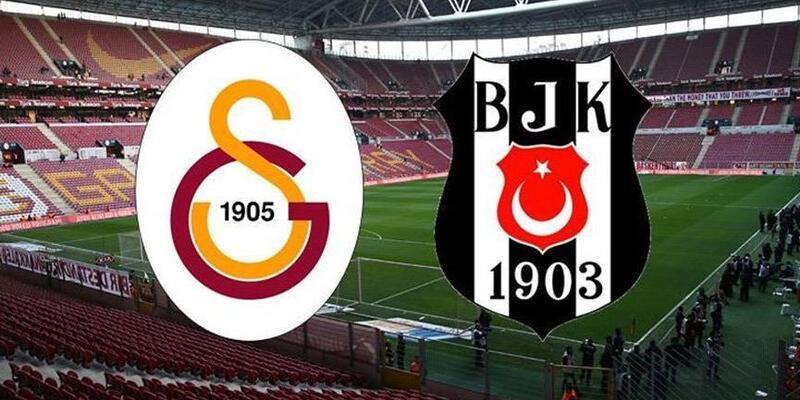 Galatasaray - Beşiktaş derbisi biletleri yarın satışa sunulacak