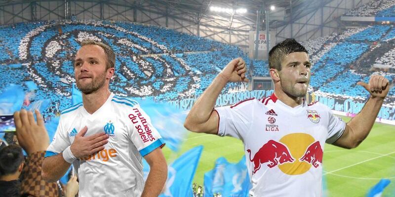 Canlı: Marsilya-Salzburg maçı izle | Tivibu Spor canlı yayın