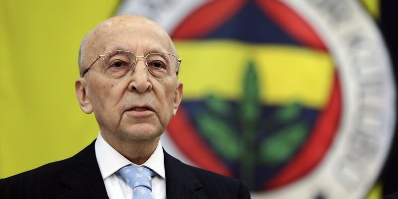 Vefa Küçük Beşiktaş'a sert çıktı