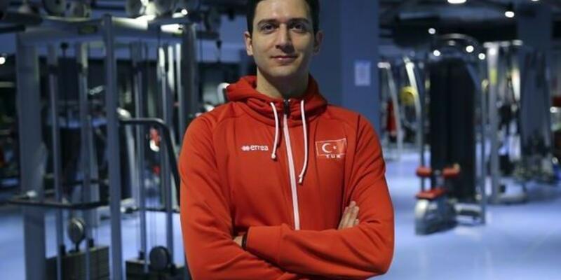 Türk antrenör Romanya'da ikinci kupasını da kazandı