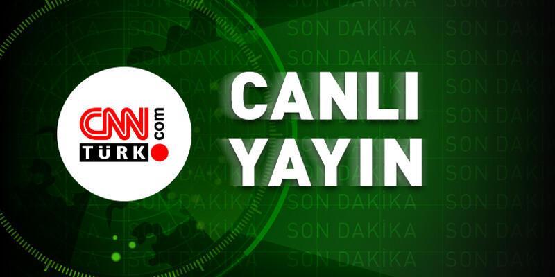Galatasaray - Beşiktaş canlı yayın