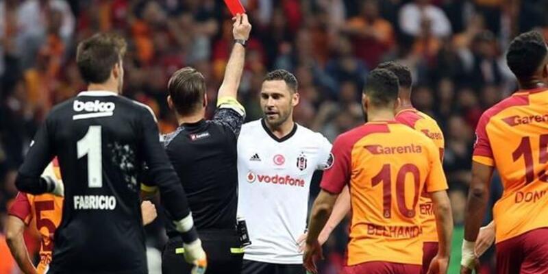 Tosic Kayserispor maçında oynayabilecek mi?