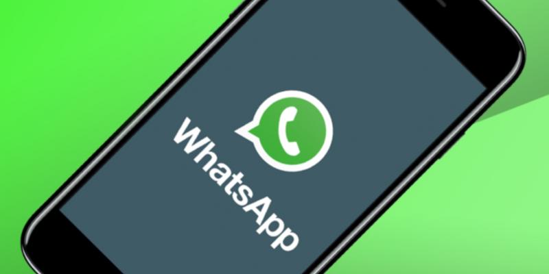 WhatsApp grup video görüşme nasıl çalışacak?