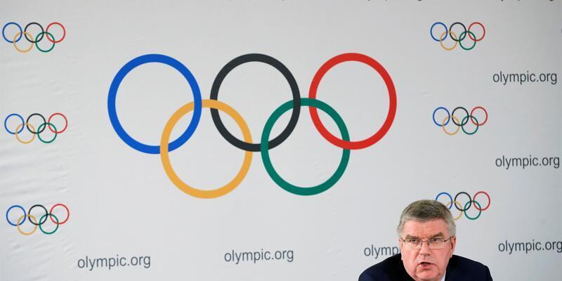 IOC Erzurum incelemesini tamamladı