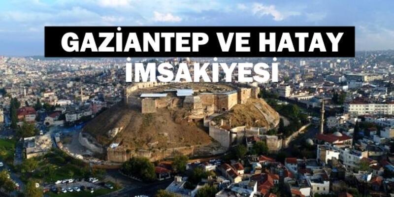 Gaziantep BeЕџiktaЕџ