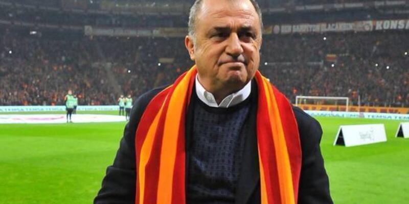 Fatih Terim için Galatasaray - Akhisar maçı bir dönüm noktası