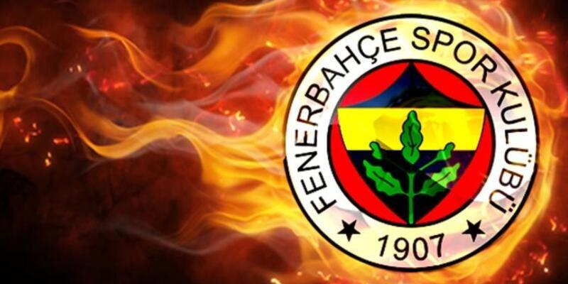 Son dakika Fenerbahçe Müjdat Yetkiner'i resmen açıkladı
