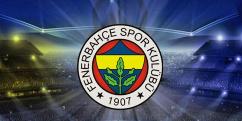 Fenerbahçe'de Visca bombası... Son dakika Fenerbahçe transfer haberleri