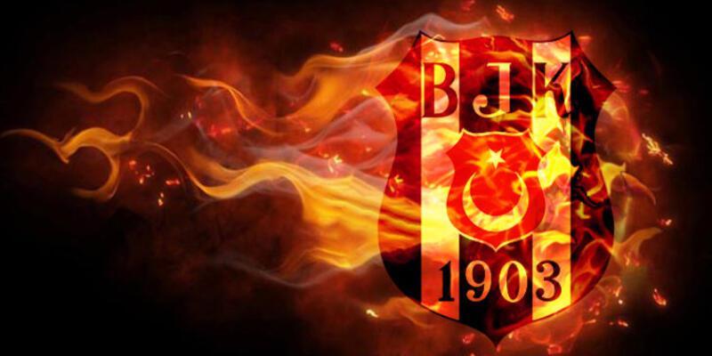 Beşiktaş'tan son dakika bomba transfer teklifi 1 Haziran 2018