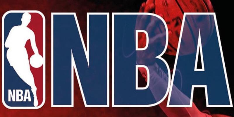 NBA final serisi… GS Warriors, Toronto maçı ne zaman, saat kaçta, hangi kanalda?