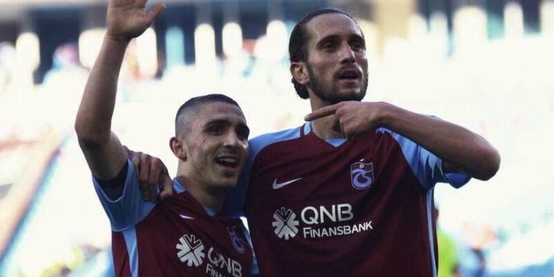 Haluk Şahin: Trabzonspor futbolcu üretmeye devam edecek