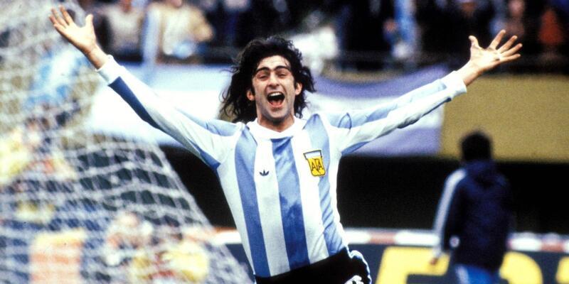 Valencia tarihinin en iyi 10 futbolcusu