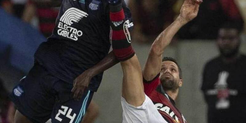 Diego Ribas: Brezilya beni kaybetti